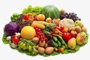 هذه الفاكهة التي يتهافت عليها الناس تؤثر على الكبد وسكر الدم
