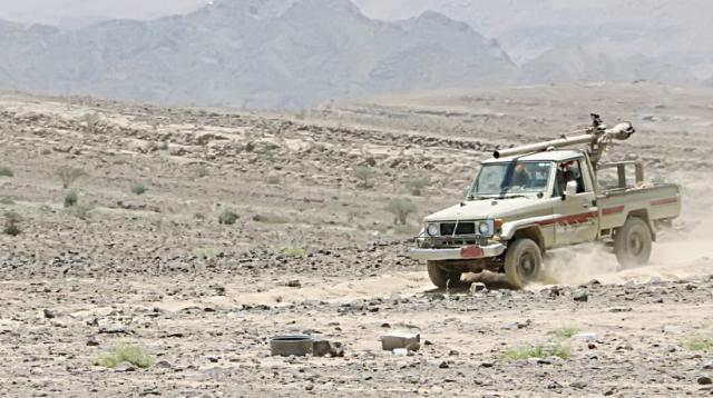 السعودية تسحب عشرات السيارات من هذا النوع من الأسواق بعد الكشف عن خلل كارثي (صورة)