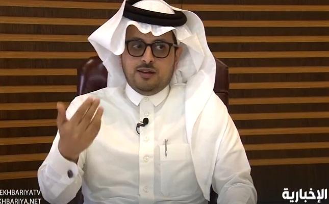 بشرى سارة لمرضى السكري.. طبيب سعودي شهير يعلن اكتشاف لقاح ينهي المعاناة للأبد (فيديو)