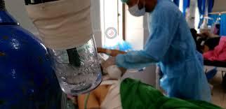 لجنة الطوارئ بتعز تقر إنشاء مراكز عزل في مديريات المحافظة لمواجهة وباء كورونا