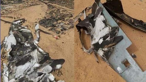 مصدر يكشف حصيلة نهائية لضحايا الهجوم الحوثي على معسكر للشرعية قرب الوديعة