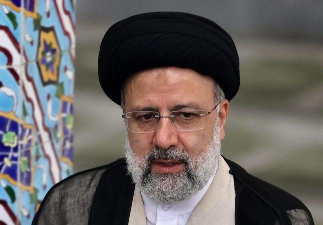"""أول تعليق أمريكي على فوز """"إبراهيم رئيسي"""" بانتخابات الرئاسة الإيرانية"""