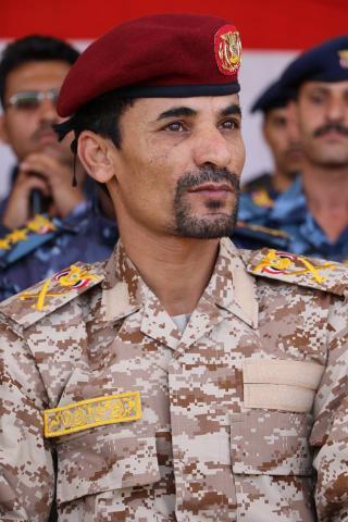لهذا السبب.. قيادات حوثية بارزه تسعى لتفجير الوضع في العاصمة صنعاء «تفاصيل»