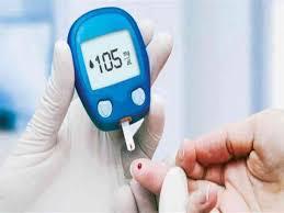 جامعة امريكية تزف بشرى ساره لمرضى السكري..اكتشاف مذهل يخلصك من كل العقاقير