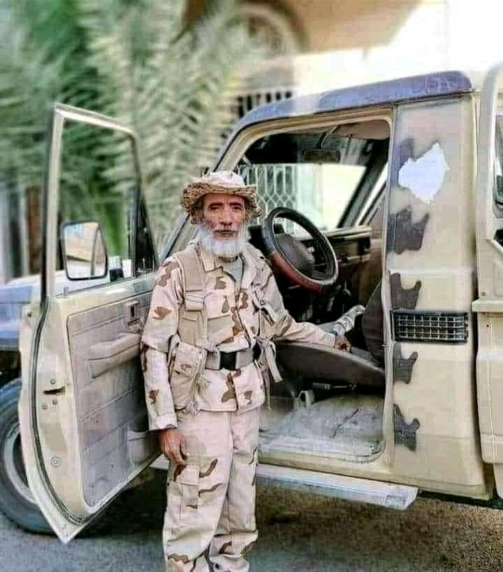 مأرب.. معارك متقطعة والحوثيون يفجرون منزل عقيد في الجيش