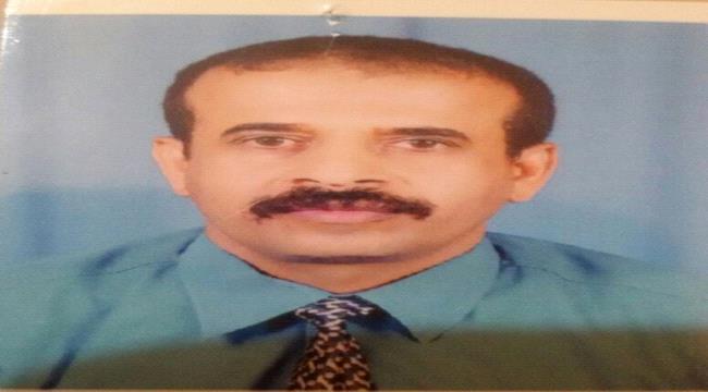 حسين البهام : الانتقالي والورقة الأخيرة