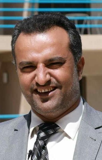 حسين الصوفي : عن المجتمع المحارب ومحارب المجتمع .. مؤشرات المعركة الفاصلة