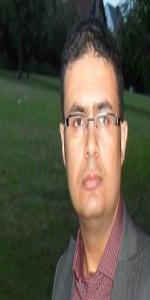 مروان الغفوري : من ينتظر هادي؟