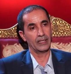 د.عادل الشجاع  : مليشيات الحوثي تضرم النار في برافو سنتر للتخلص من المعتقلين