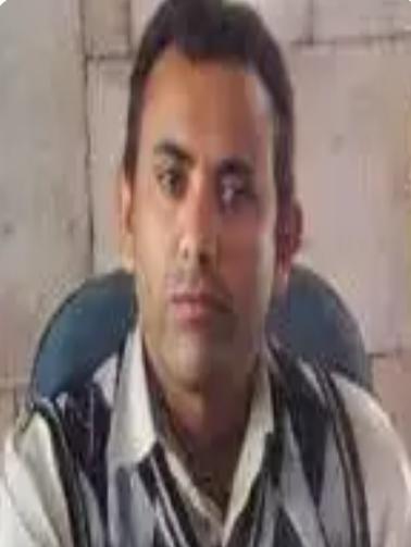 غمدان ابو اصبع : لماذا يطالب الانتقالي بعودة  حكومة معين