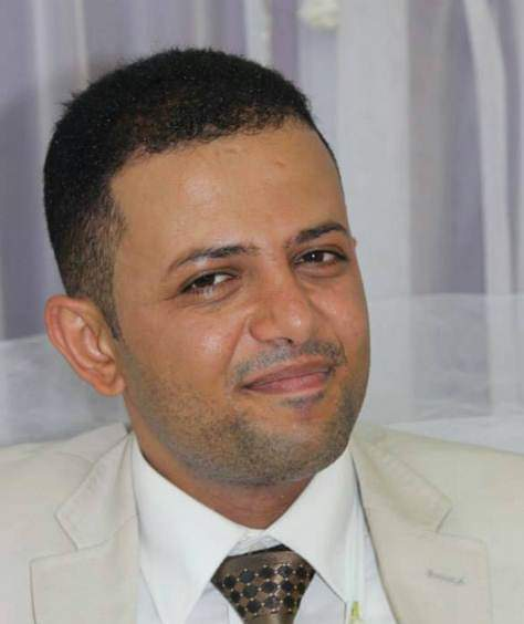 عيبان محمد السامعي : محاولة في تفكيك ظاهرة جريمة الاغتيال السياسي