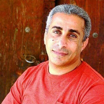 حسين الوادعي : أقبح ميليشيات الرب على الإطلاق