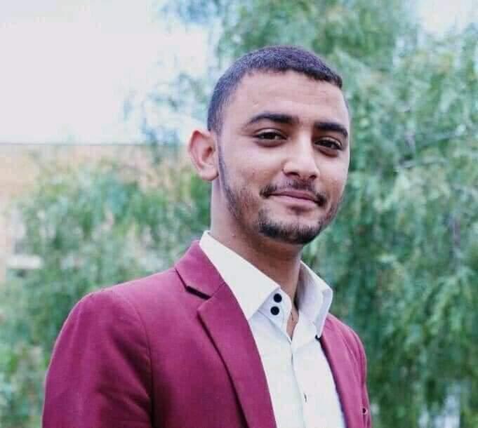 محمد دبوان المياحي : مشكلة الحوثي وتضامنه مع فلسطين!