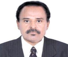 محمد سالم بارمادة : الرئيس الذي لم يُخيب ظن أمته