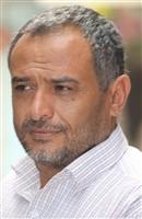 أحمد عثمان : الحياة خارج معادلة السنين