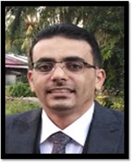 د.عادل الغيثي : لماذا لا يمكن تشخيص ومعالجة الطاعون الرئوي في اليمن