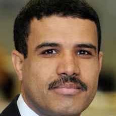 د.محمد جميح : سيف الشدادي في ذمة الله...