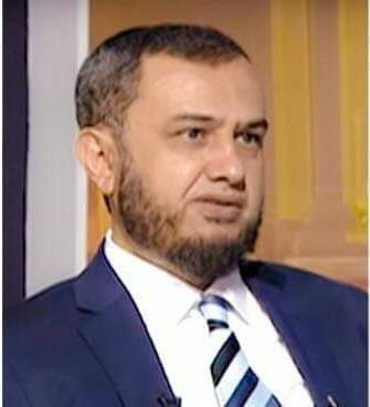 عبد الرب السلامي  : ريال بريالين.. هل آن الأوان لتغيير إدارة البنك المركزي؟!