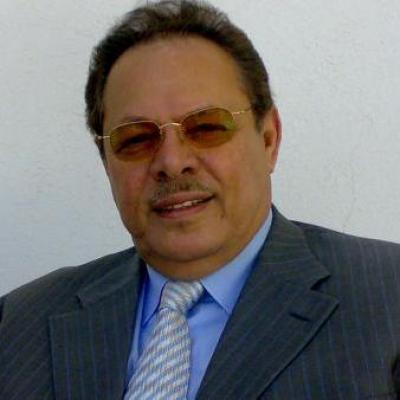 علي ناصر محمد  : رحيل الرفيق والصديق أبو بكر باذيب